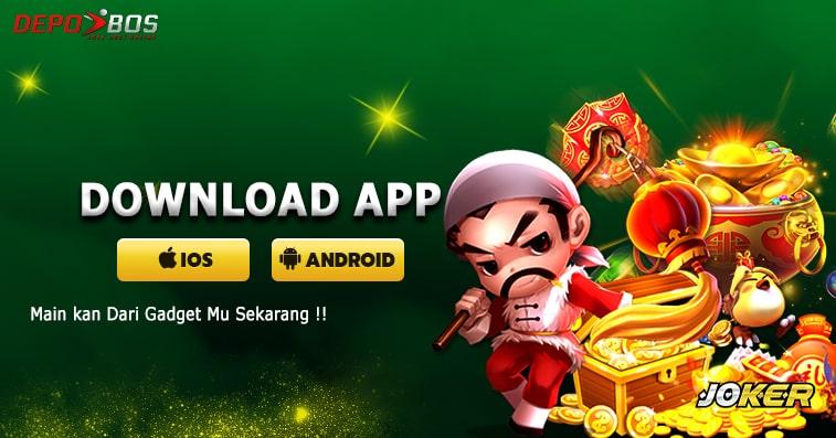 Bermain Permainan Judi Slot Game Indonesia Di Situs Judi Slot Terpercaya