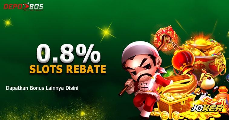 Syarat dan Aturan Pemain Judi Slot Online Indonesia
